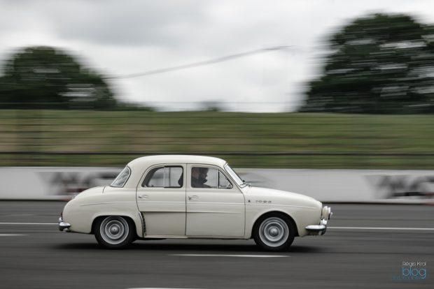 Renault 115 - 41