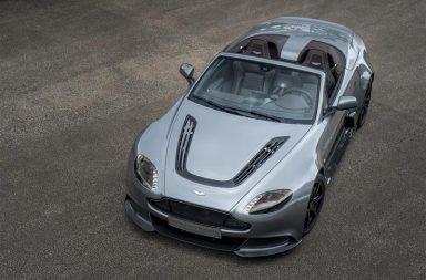 Aston-Martin-Vantage-GT12-Roadster-16-08-800