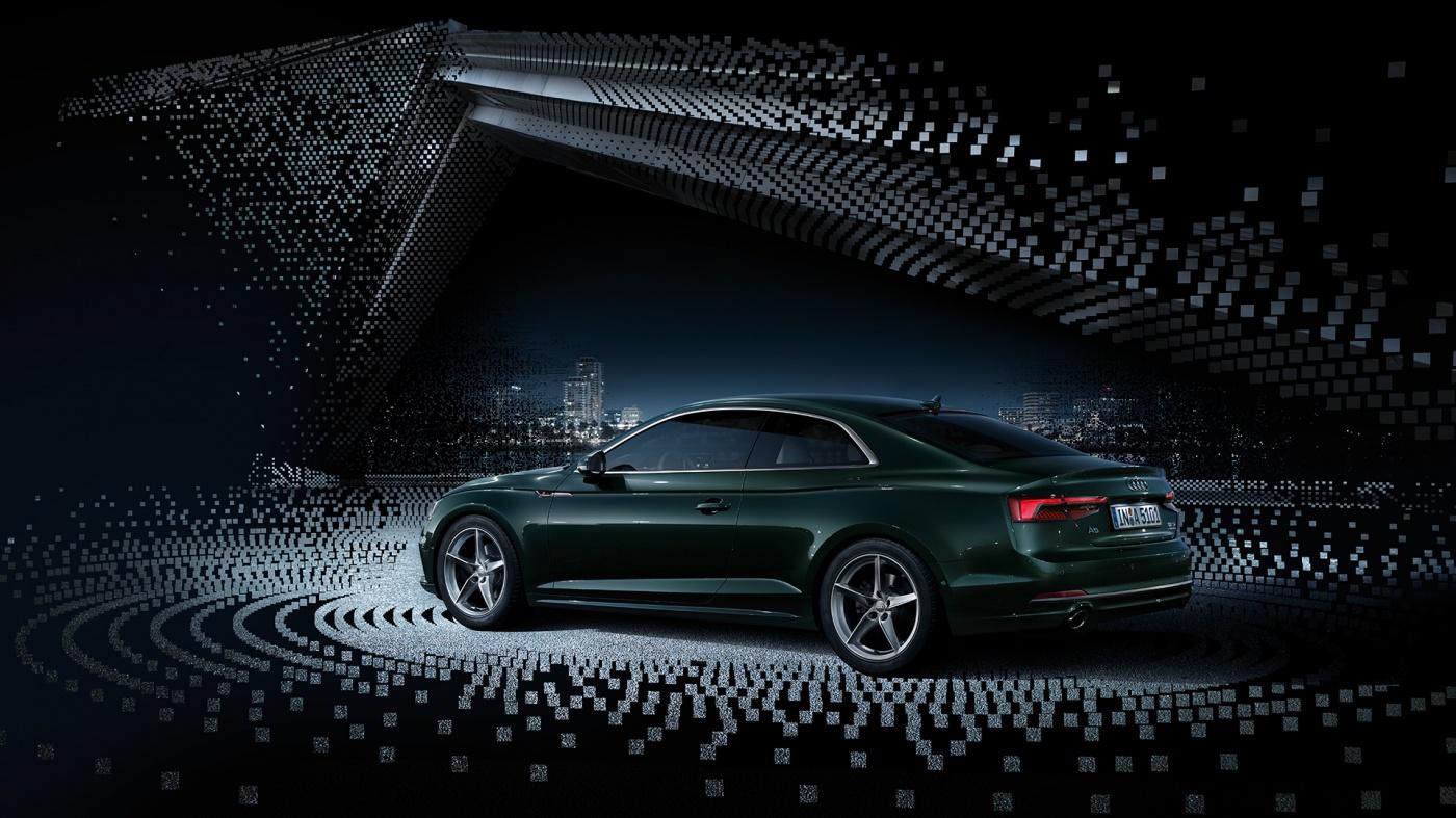 Audi A5-2 - 05