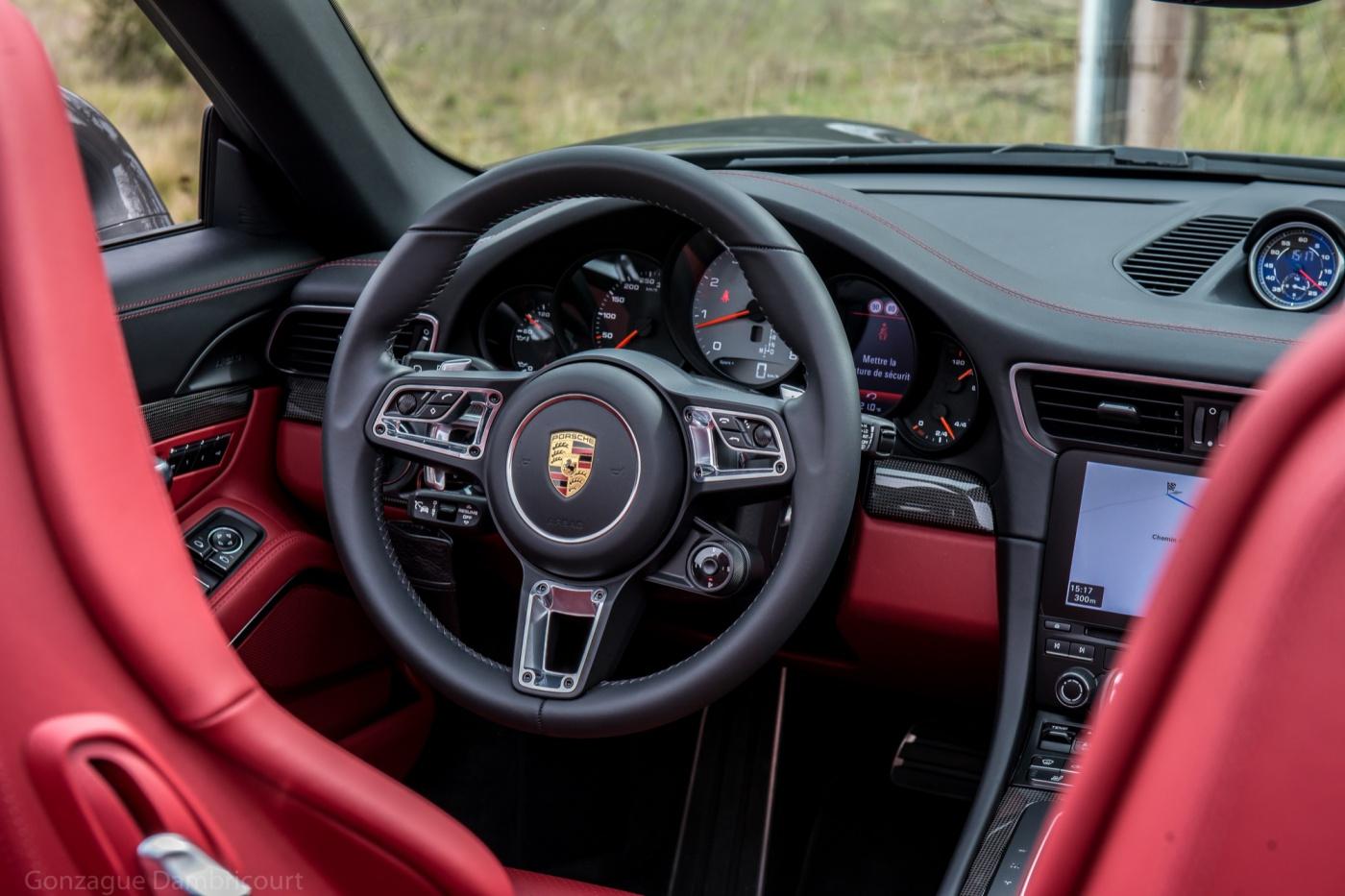Porsche_911_2016_Gonzague-30
