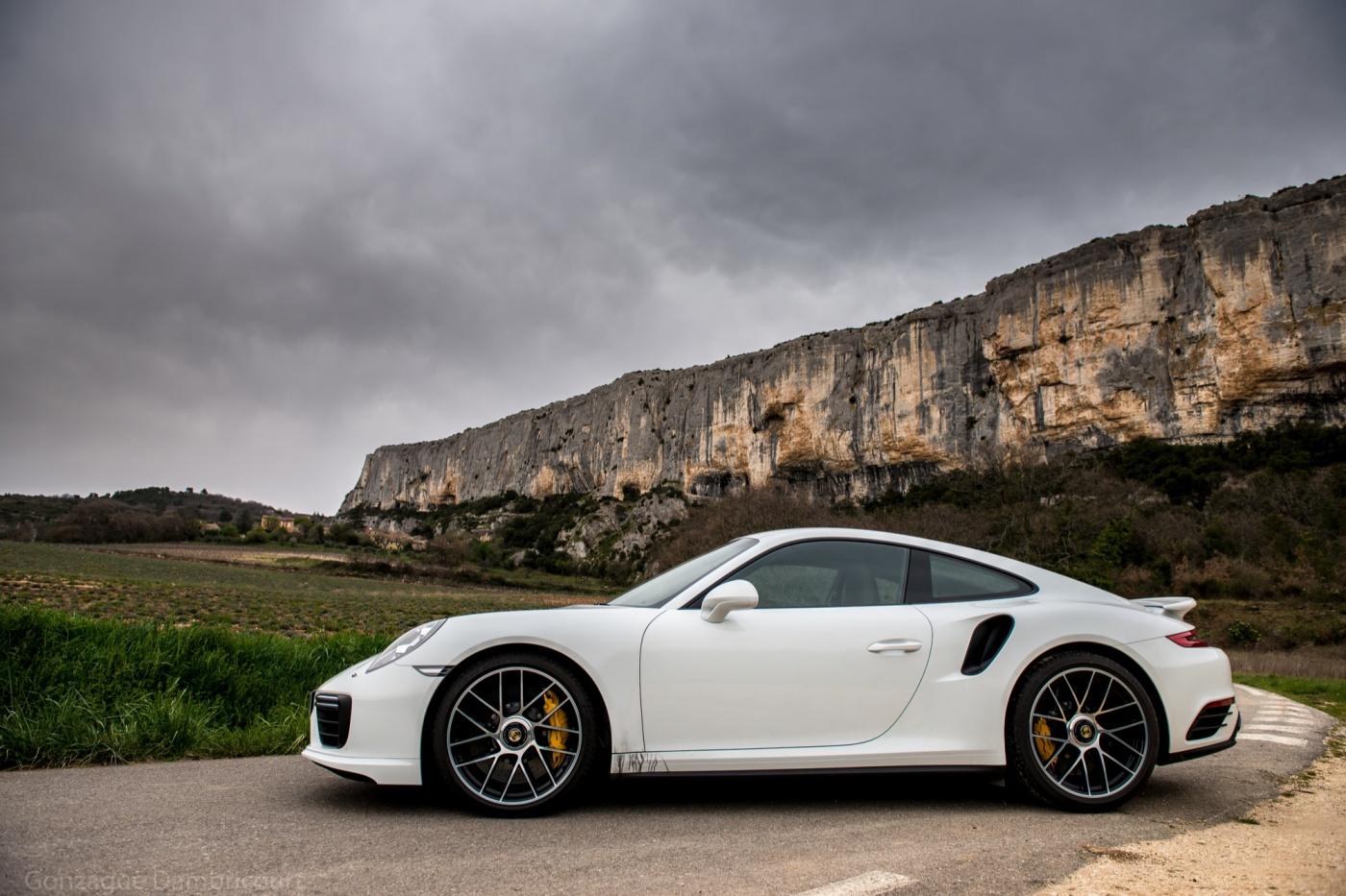 Porsche_911_2016_Gonzague-39