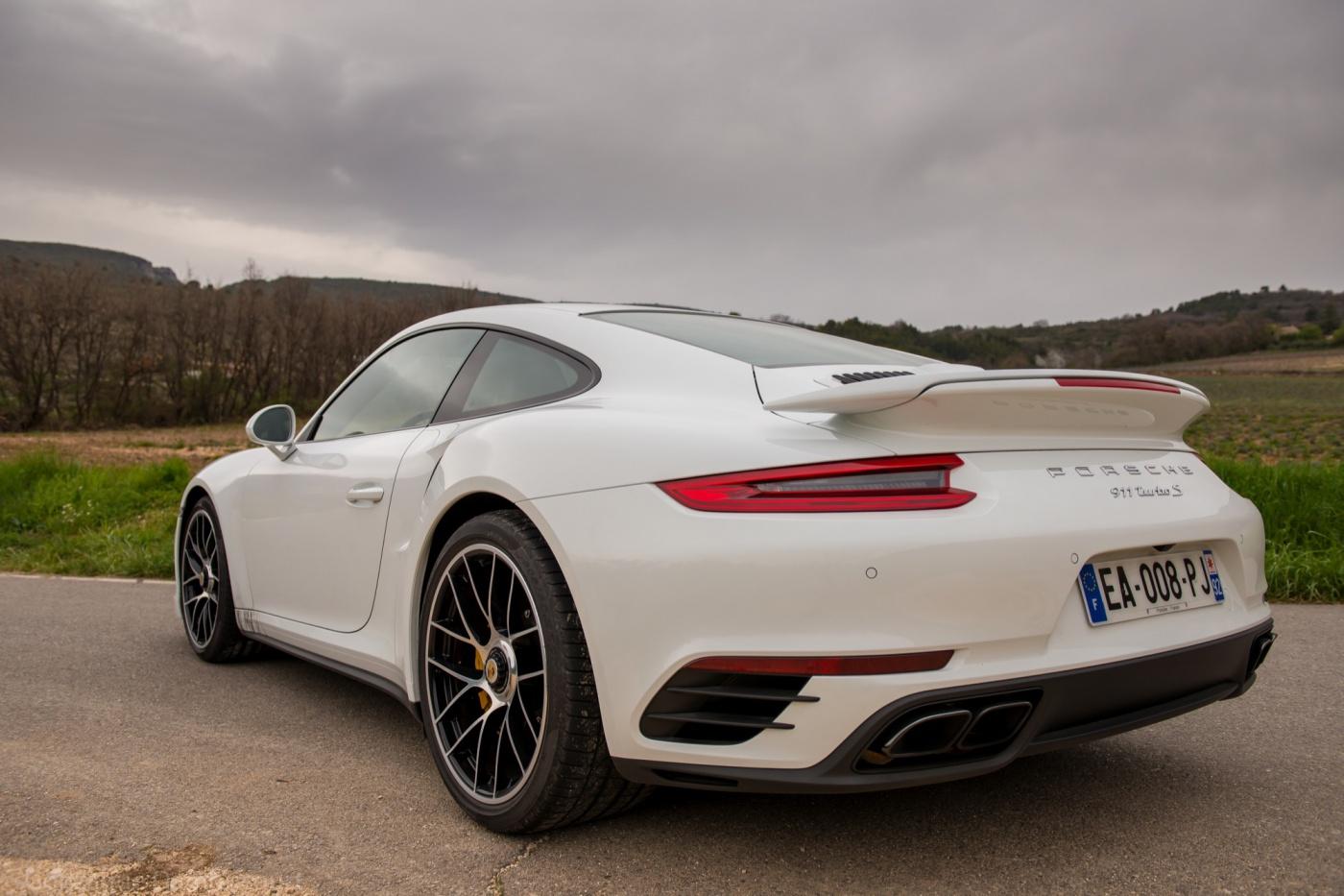 Porsche_911_2016_Gonzague-41