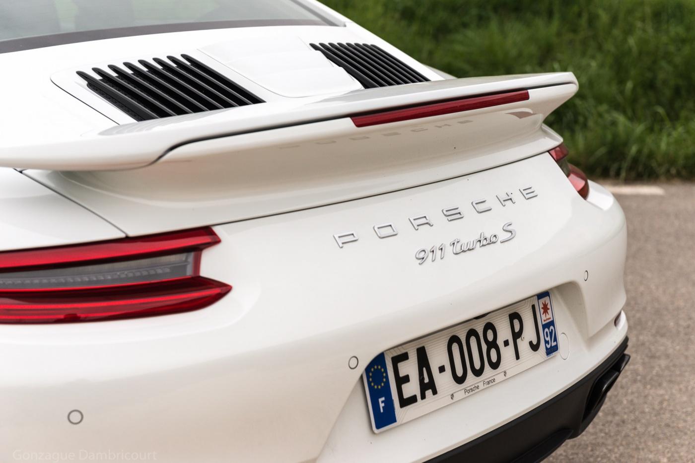 Porsche_911_2016_Gonzague-43