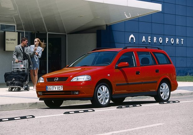 Opel-Astra-G-Caravan-1998