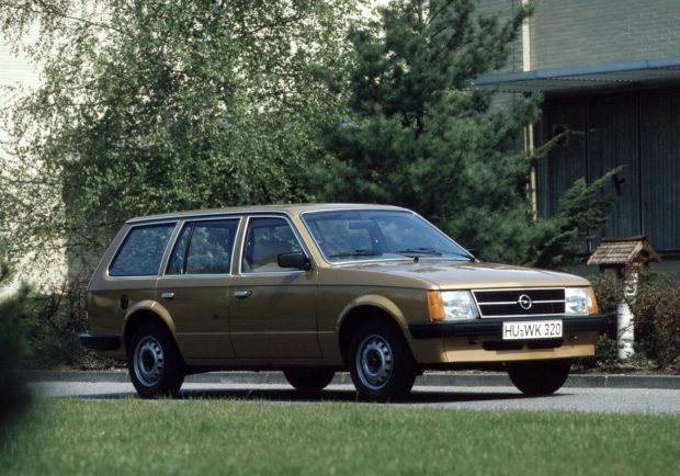 Opel-Kadett-D-Caravan-1979