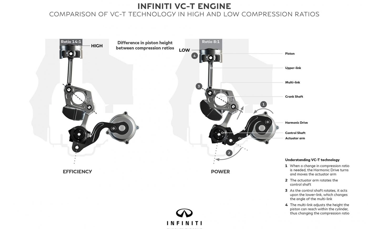 VC-T - 03
