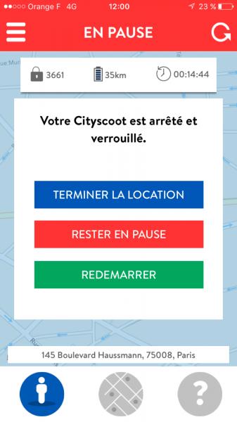 cityscoot-gonzague-8