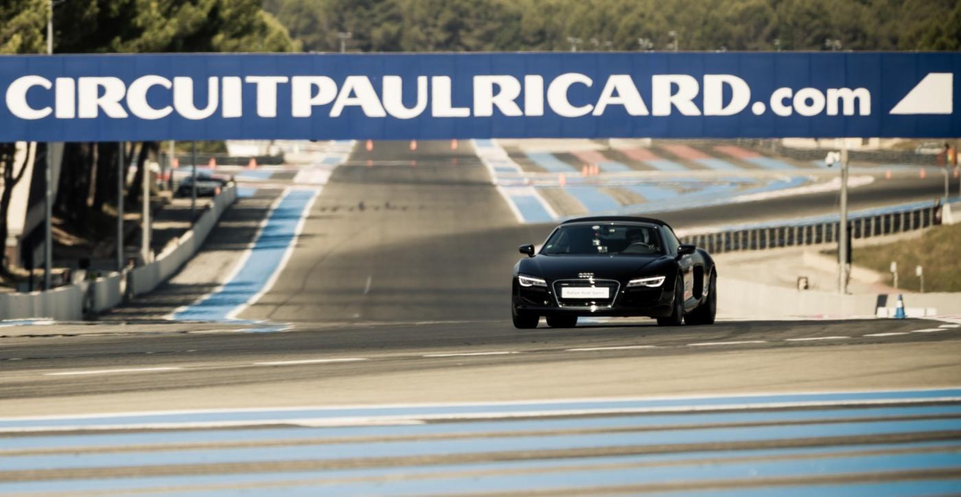 rallye-audi-sport-2016-track-2