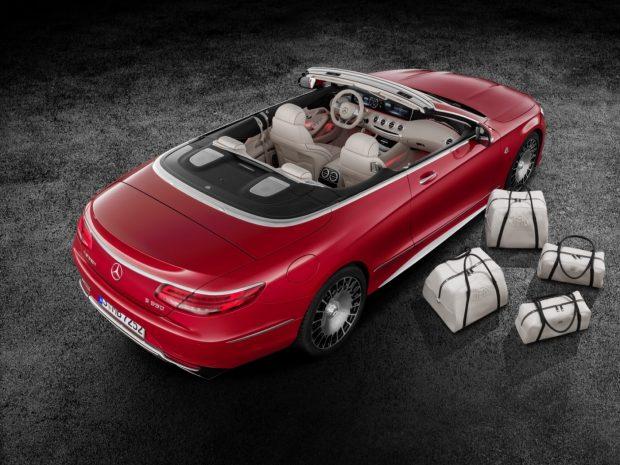 mercedes-maybach-s-650-cabriolet-7