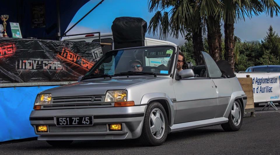 supercabrio-gt-turbo