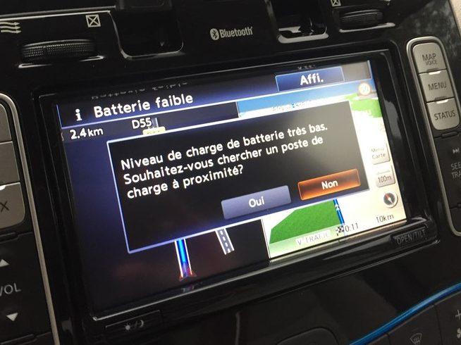 batterie-faible-nissan-leaf