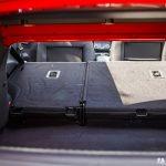 Coffre DS3 Cabrio