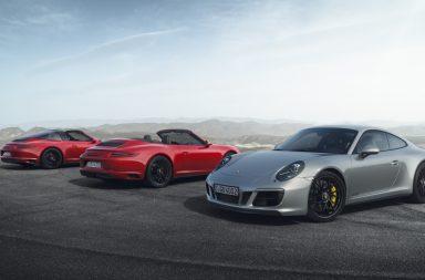 gamme-porsche-911-carrera-gts-2017