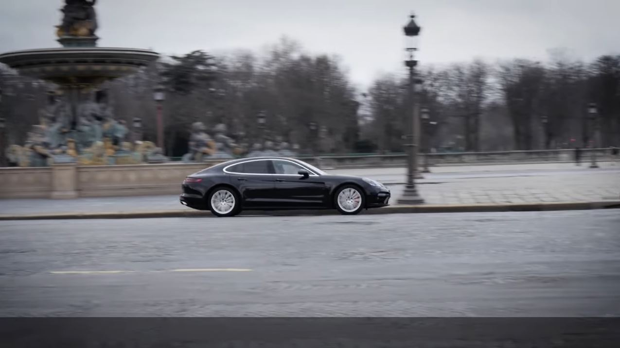 porche-panamera-video-parodie-covoiturage-8