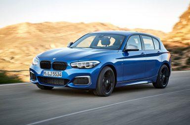BMW-Serie-1