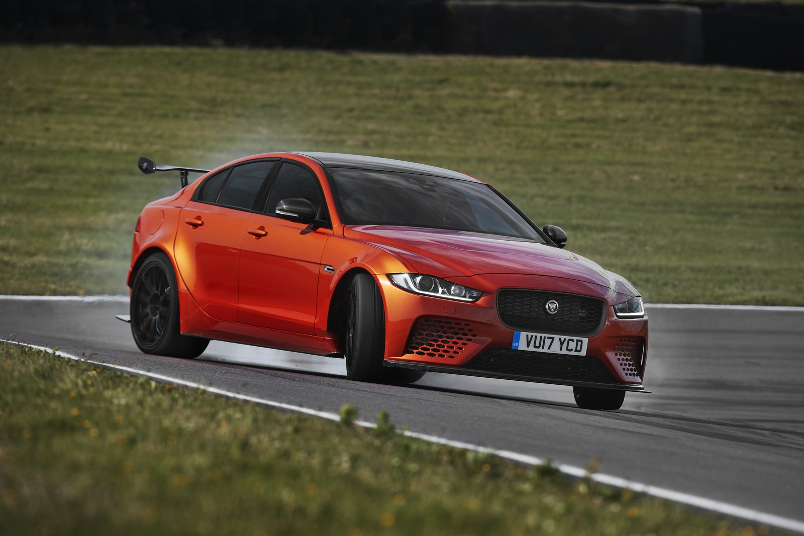 XE SV Project 8 - 09