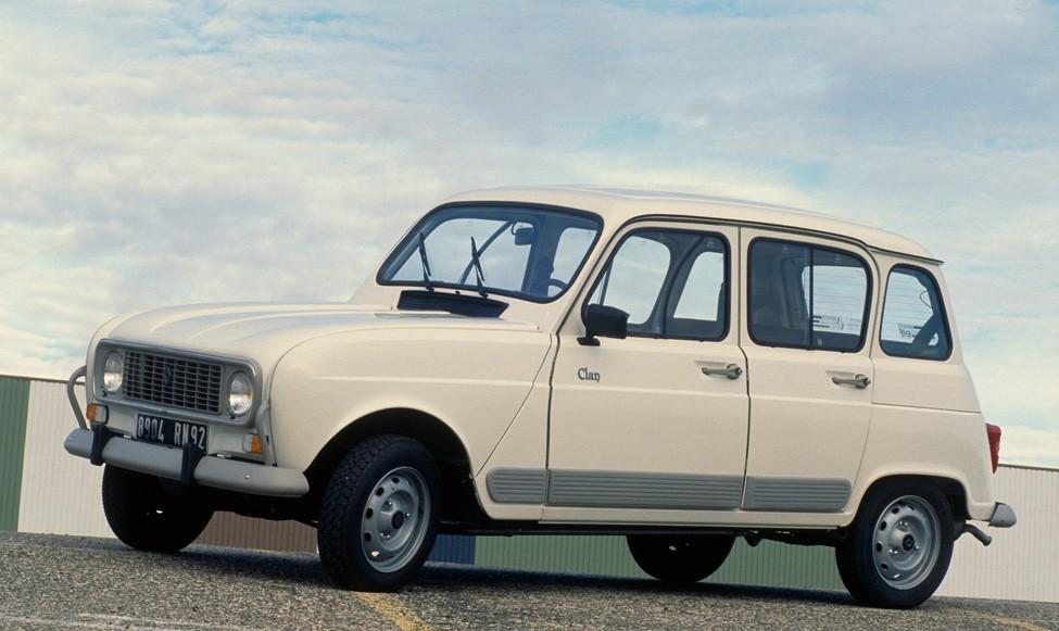 Renault 4 - 08