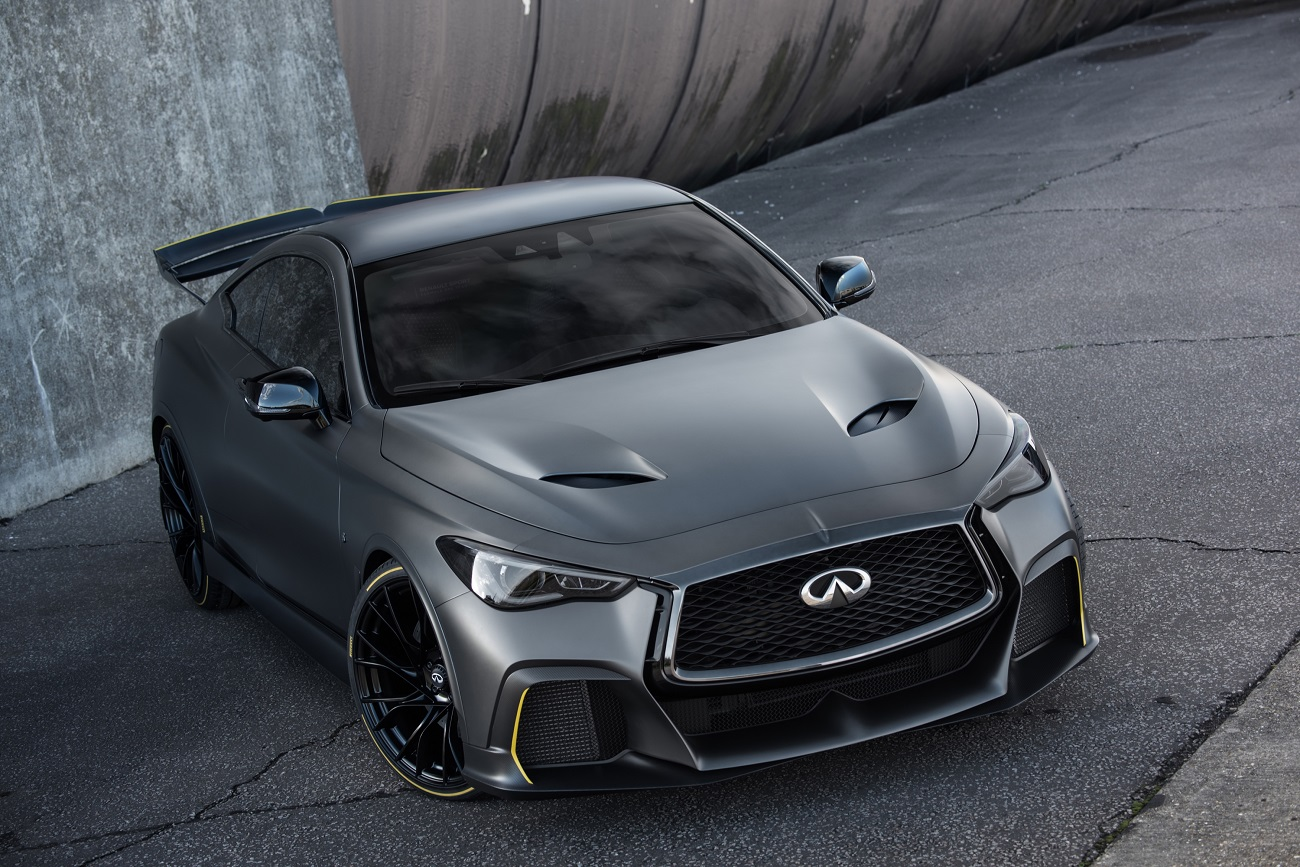 2018-infiniti-project-black-s-q60-mondial-paris