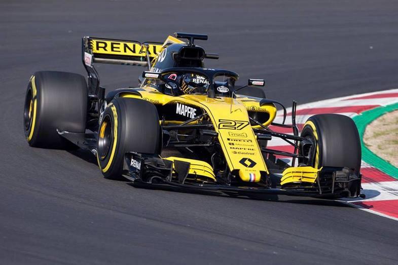 Renault-R.S.-18-aileron-monza