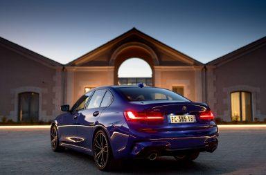 cropped-BA-BMW-G20-177